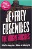 Eugenides, Jeffrey,Virgin Suicides