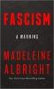 Albright, Madeleine,Fascism