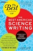 Cohen, Jesse,The Best of the Best American Science Writing