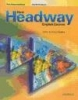 Soars, John                   ,  Soars, Liz,New Headway English Course Student's Book Pre-intermediate level