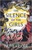 Barker Pat,Silence of the Girls