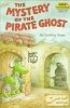 Hayes, Geoffrey,The Mystery of the Pirate Ghost