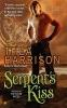 Harrison, Thea,Serpent`s Kiss