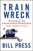 Press, Bill,Trainwreck