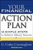 De Marse, Elizabeth,Your Financial Action Plan