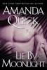 Quick, Amanda,Lie by Moonlight