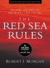 Morgan, Robert J.,The Red Sea Rules