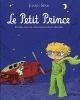 Sfar, Joann,Le Petit Prince