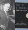 Tolkien, J. R. R.,J.R.R. Tolkien