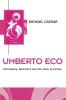 Caesar, Michael,Umberto Eco