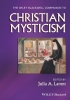 Lamm, Julia A., ,The Wiley-Blackwell Companion to Christian Mysticism