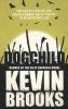 Brooks Kevin,Dogchild