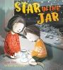 Hay, Sam,Star in the Jar