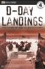 Platt, Richard,D-Day Landings