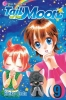 Shinohara, Chie,Tail of the Moon 9