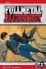 Arakawa, Hiromu,Fullmetal Alchemist 23