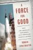 Rodger Streitmatter,A Force for Good