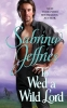 Jeffries, Sabrina,To Wed a Wild Lord