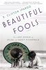Spargo, R. Clifton, Prof.,Beautiful Fools