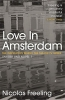 <b>Nicolas Freeling</b>,Love in Amsterdam