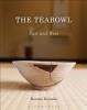 Kemske, Bonnie,The Teabowl