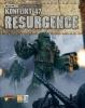 Games, Warlord,Konflikt `47: Resurgence
