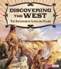 Micklos, Jr. John,Discovering the West