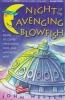 Welter, John,Night of the Avenging Blowfish