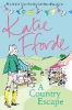 Fforde Katie,Country Escape