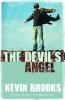 Brooks, Kevin,Devil`s Angel