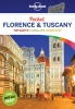 Lonely Planet ,Lonely Planet Pocket Florence & Tuscany 4e