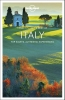 Lonely Planet,Best of Italy part 2nd Ed