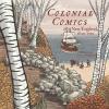Rodriguez, Jason,Colonial Comics