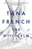 Tana French,The Witch Elm