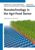 Frewer, Lynn J.,Nanotechnology in the Agri-Food Sector