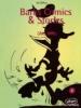 Barks, Carl,Barks Comics & Stories 02