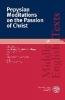Taguchi, Mayumi,   Iyeiri, Yoko,Pepysian Meditations on the Passion of Christ