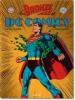 Levitz, Paul,The Bronze Age of DC Comics - 1970 - 1984