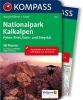 Sieghartsleitner, Franz,Nationalpark Kalkalpen