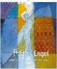 Felger, Andreas,Engel 2016 - Postkartenkalender