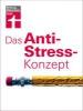 Niklewski, Günter,   Riecke-Niklewski, Rose,Das Anti-Stress-Konzept