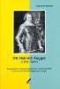 Haberer, Stephanie,Ott Heinrich Fugger (1592-1644)