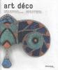 Art Déco Schmuck und Accessoires,Ein neuer Stil für eine neue Welt