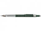 ,vulpotlood Faber Castell TK-Fine Vario L 0,5mm