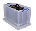 ,<b>Opbergbox Really Useful 84 liter 710x440x380mm</b>
