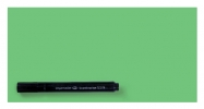 ,Magic-chart notes Legamaster 10x20 cm groen