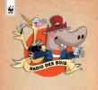 ,Radio Des Bois