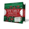 ,Time Table Roulette