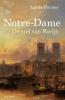 <b>Agnès  Poirier</b>,Notre-Dame