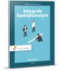 H.A.  Schilstra,Integrale bedrijfsanalyse